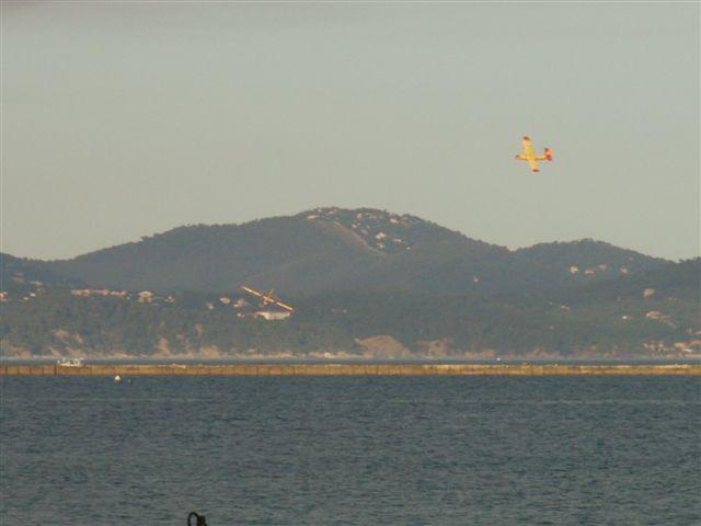Toulon230708%20(83).JPG