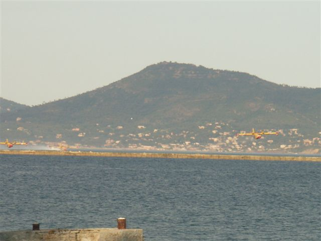 Toulon230708%20(87).JPG
