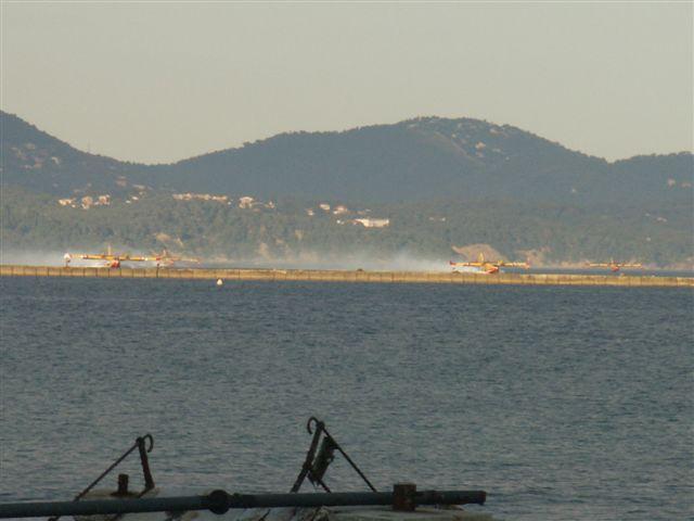 Toulon230708%20(98).JPG